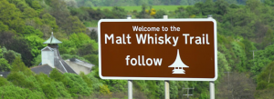 whisky tours