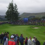 Scotland 2014 - The Home of Golf