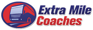 Extra Mile Coaches