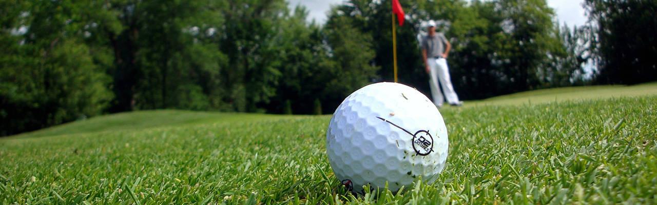 golf1new-r100