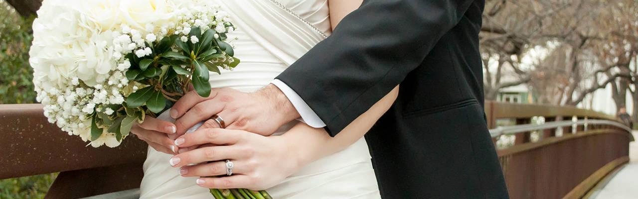 wedding1new-r100