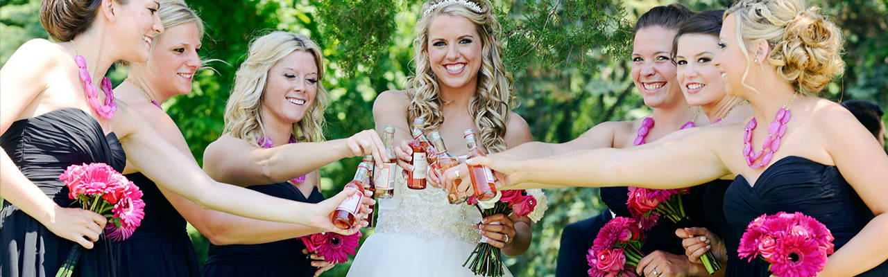 wedding2new-r100