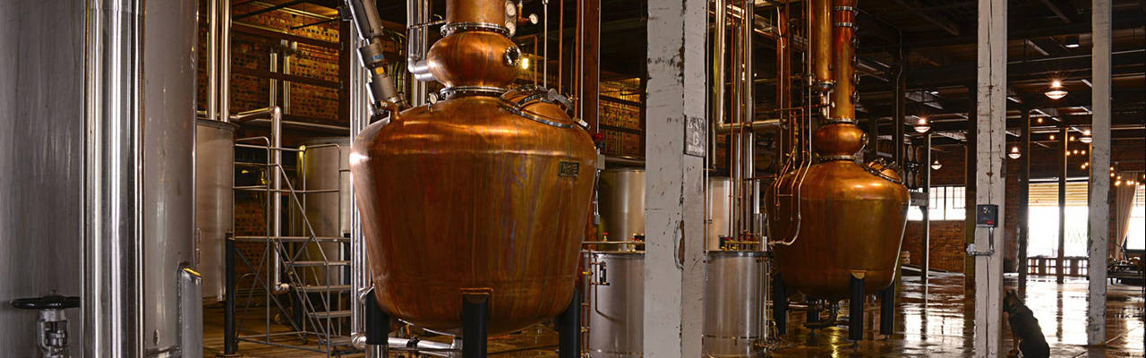 whisky2new-r100